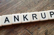 Банкротство физических лиц – кому подойдёт эта процедура