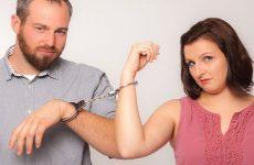 Стоит ли бояться развода? Мнение юриста