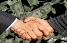 Как давать деньги взаймы, чтобы впоследствии не возникло проблем с их возвратом