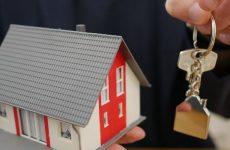 Нужен ли договор при сдаче квартиры в наём