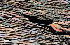 Как заставить управляющую организацию платить за протекающую крышу