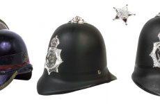 Этический кодекс для полицейских