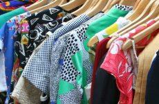 В каких случаях можно возвратить одежду в магази